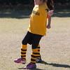 110213 Stinger Soccer-14