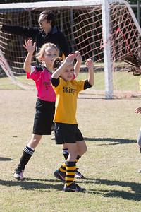110213 Stinger Soccer-97