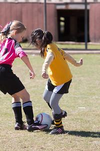 110213 Stinger Soccer-101