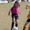 110213 Stinger Soccer-34