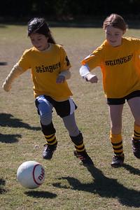 110213 Stinger Soccer-66