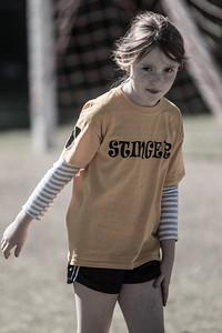 110213 Stinger Soccer-78