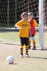 110213 Stinger Soccer-103