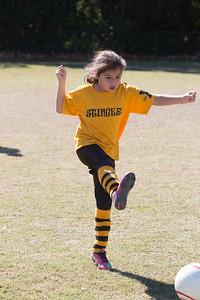 110213 Stinger Soccer-93