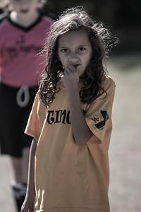110213 Stinger Soccer-74