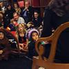 NYPL Lion Cub Halloween<br /> <br /> New York City, USA - 10.30.10<br /> <br /> Credit: Jonathan Grassi