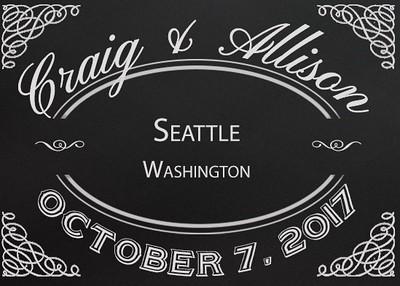 10.7.17 Allison & Craig