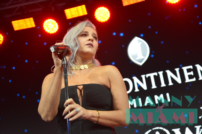 Allison Porter