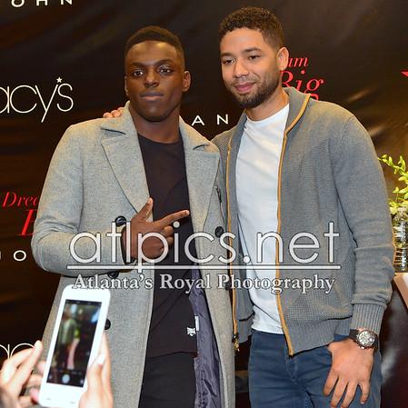PHOTOGRAPHER / PRINCE WILLIAMS 2015