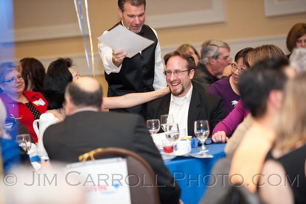 jimcarrollphoto com-31502
