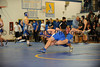 11-25-08 CSHS Wrestling vs LWE :