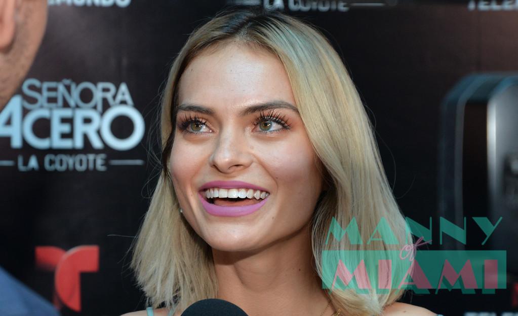 Lucia Silva