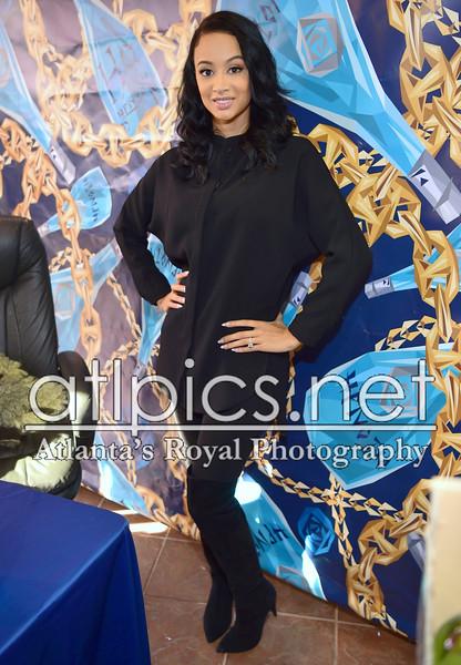 PHOTOGRAPHER/ PRINCE WILLIAMS  2015