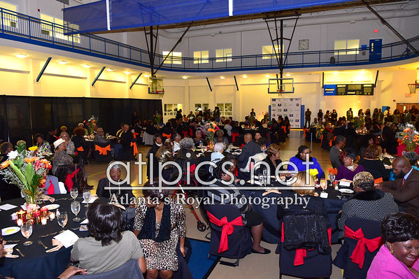 Purchase your ATLpic without the watermark! Don't see your ATLpic? Request it now! Photos@atlpics.net or call us at (404)343-6356