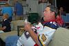 117 Kandi and David Super Bowl Gathering