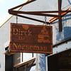 ELEVEN33 Manhattan's Oktoberfest Launch Event<br /> Dirck the Norseman, Brooklyhn, NY - 10.16.14<br /> Credit: J Grassi