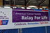 0010 2012 Volusia County Relay For Life