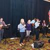 CSU Praise Band