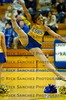 02-10-12 Sandburg vs LW East Eaglettes :