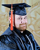 Dec 2014 ITT Tech Graduation West Valley City, UT