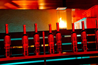 120612 Hotel Palomar-0034