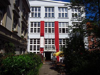 120622_24 Hamburg Harley Days 2012
