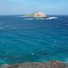 Rabbit Island (East Oahu)