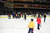 20141227_Meet_the_players_010_out