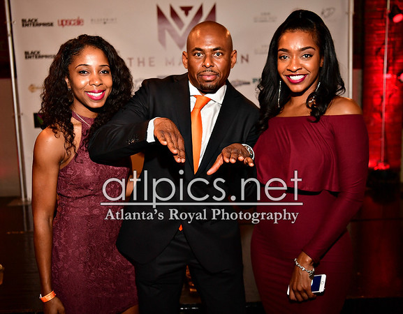 Purchase your ATLpic here without the watermark! Don't see your ATLpic? Request it today!! Photos@atlpics.net or call us (404) 343-6356