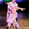 Don Knight | The Herald Bulletin<br /> Dancing Like the Stars at the Paramount on Saturday.