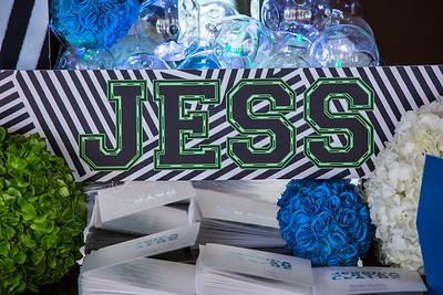 1-28-17 Jessica Leathe Bat Mitzvah-190