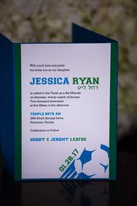 1-28-17 Jessica Leathe Bat Mitzvah-144