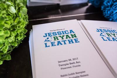 1-28-17 Jessica Leathe Bat Mitzvah-177