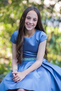 1-28-17 Jessica Leathe Bat Mitzvah-130