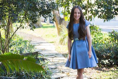 1-28-17 Jessica Leathe Bat Mitzvah-100