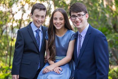 1-28-17 Jessica Leathe Bat Mitzvah-120