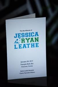 1-28-17 Jessica Leathe Bat Mitzvah-135