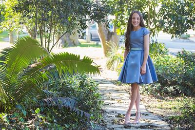 1-28-17 Jessica Leathe Bat Mitzvah-104