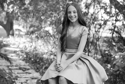 1-28-17 Jessica Leathe Bat Mitzvah-132