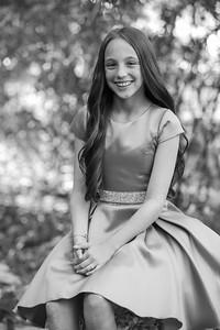 1-28-17 Jessica Leathe Bat Mitzvah-131