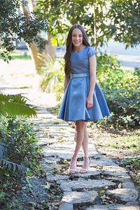 1-28-17 Jessica Leathe Bat Mitzvah-102