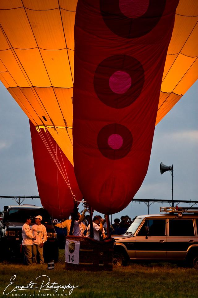 20080208_Balloon_Fest_006