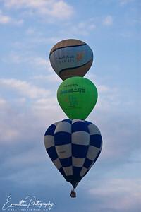 20080208_Balloon_Fest_017