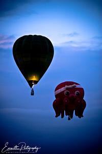 20080208_Balloon_Fest_039