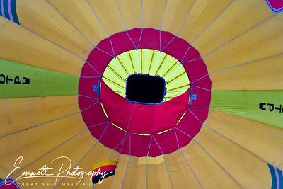 20080208_Balloon_Fest_008