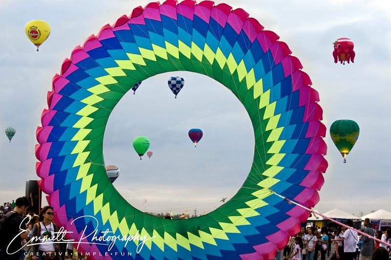 20080208_Ballon_Fest_001.jpg