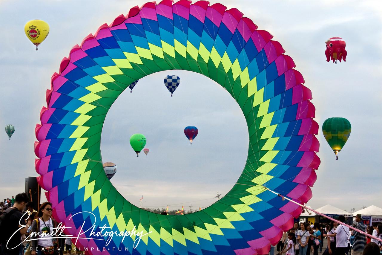 20080208_Ballon_Fest_001