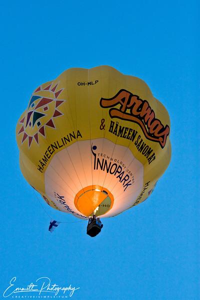 20080208_Balloon_Fest_011