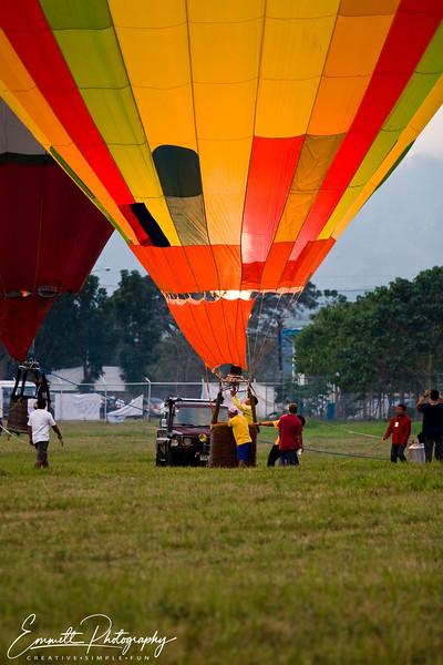 20080208_Balloon_Fest_024