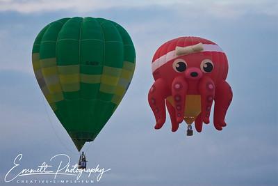 20080208_Balloon_Fest_021